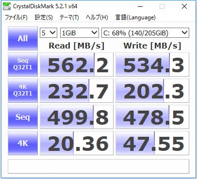 aspire5750-ssd-mark