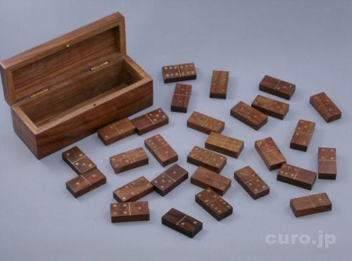classic-domino1
