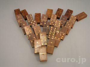 classic-domino7