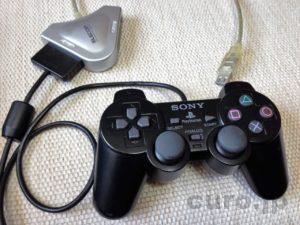 controller-ps2-dualshock2-usbpc