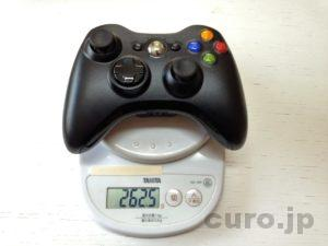 controller-xbox360-wireless
