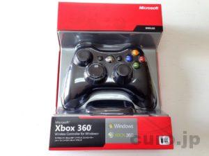 controller-xbox360-wireless-package1