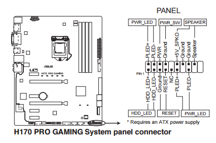 h170-pro-gaming-system-panel-connector