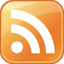 Feed,RSS,Atom:フィードとは (初心者向け解説)