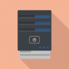 WordPressのサーバーをConoHa+KUSANAGIにしたら快適だった!