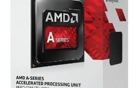 AMD系・Intel系の格安パーツで自作PCを組んで値段を比較してみた