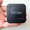 光デジタル音声を3入力1出力で切り替えできるBlupow SPDIF/TosLink 切替器リモコン付きを購入・レビュー