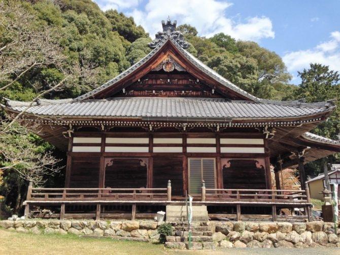 chujouhime-seigan-sakura-3