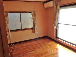 curo-room-1
