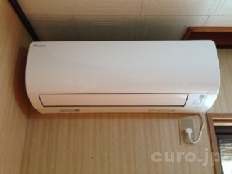 daikin-S28TTES-air-conditioner1