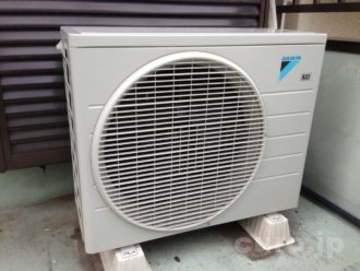 daikin-S28TTES-air-conditioner2