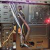 自作パソコン入門におすすめ!自作用PCケースCoolerMaster RC-K282-KWN1-JPを購入しました