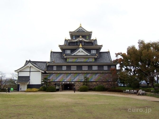 okayama-jou-07