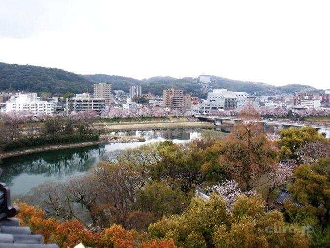 okayama-jou-11