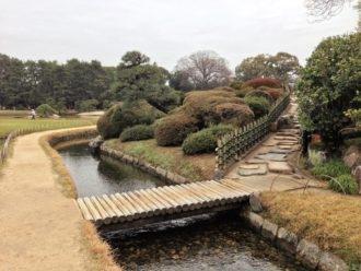 okayama-korakuen-09