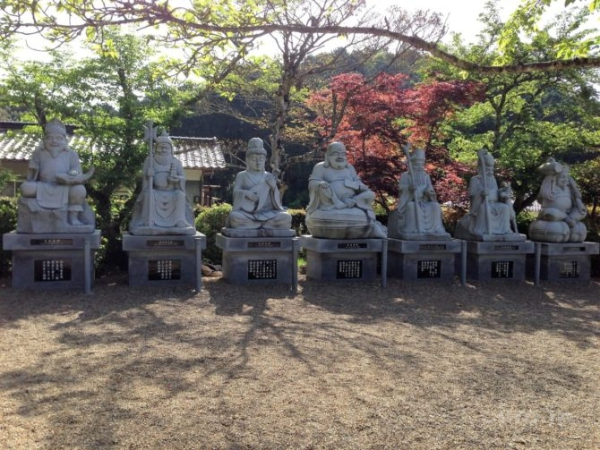 byakugouji-kyusyaku-fuji-05