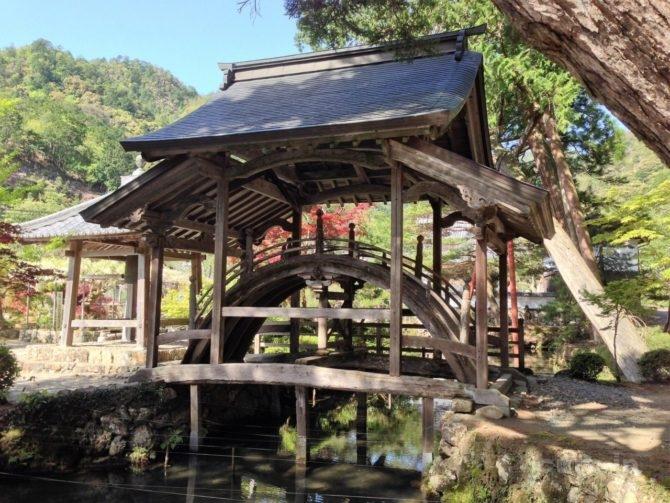 byakugouji-kyusyaku-fuji-07