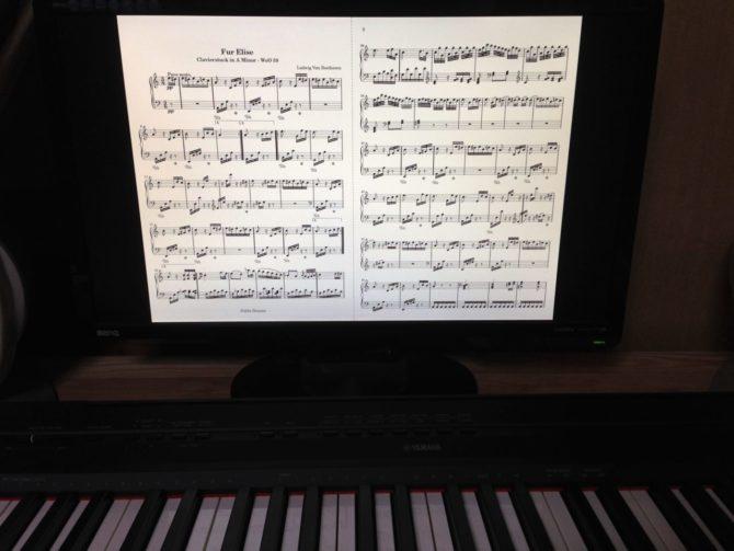 digital-piano-score1