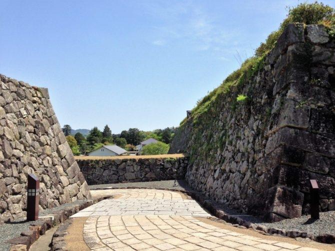 sasayama-jo-05