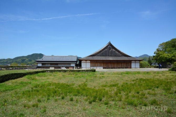 sasayama-jo-daishoin-01