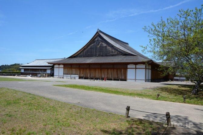 sasayama-jo-daishoin-02
