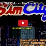 ゲーム音楽ベスト上位にはこないけど心に残るゲームBGMをまとめてみました