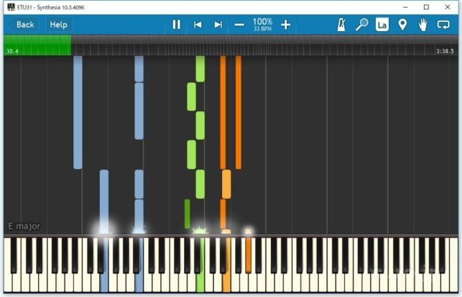 synthesia-assign-hands-2
