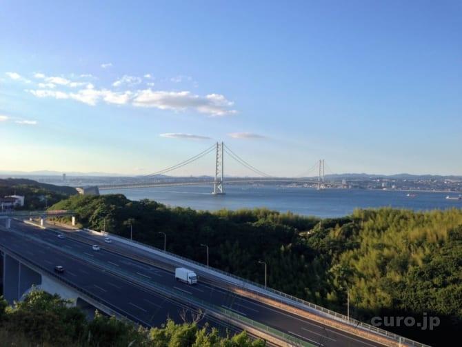 awaji-sa-akashi-kaikyo-bridge-3