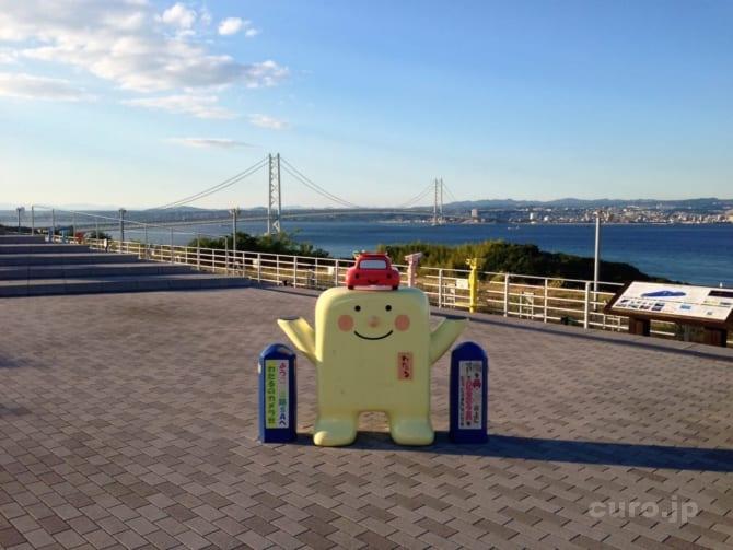 awaji-sa-akashi-kaikyo-bridge-6