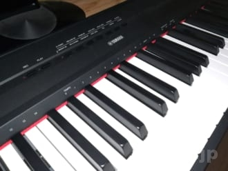 digital-piano-yamaha-p115