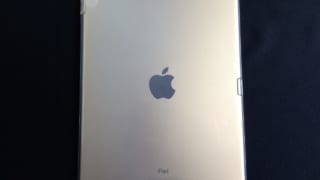 iPad Pro 10.5 1,000円前後でコスパが良いアクセサリ(ガラスフィルム・カバー・ケース)!