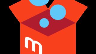 Web版のメルカリで個人情報流出された!54,180名の個人情報が閲覧された可能性とメルカリからメールがきました…