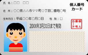 mynumber01_20
