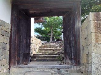 udatsu-machinami-04