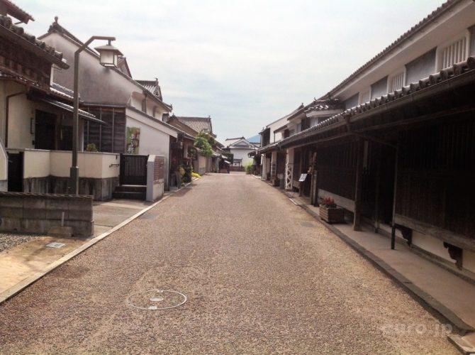 udatsu-machinami-06