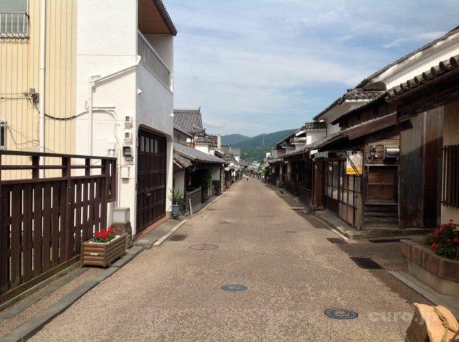 udatsu-machinami-07