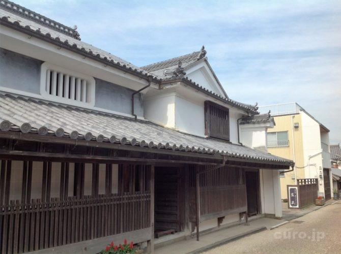 udatsu-machinami-08