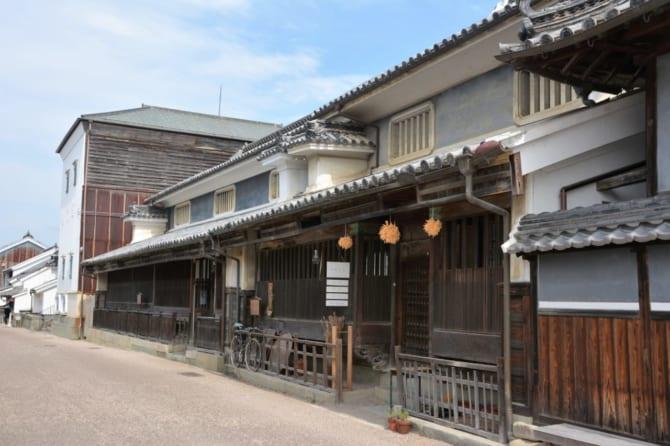 udatsu-machinami-dsc