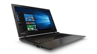 Amazonで2万円台の15.6型ノートパソコンがコスパ良し!Amazonサマーセールでさらに割引あり