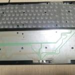 Windows10で古いUSBキーボードを使うと打てないキーが出てしまった不具合と解決方法