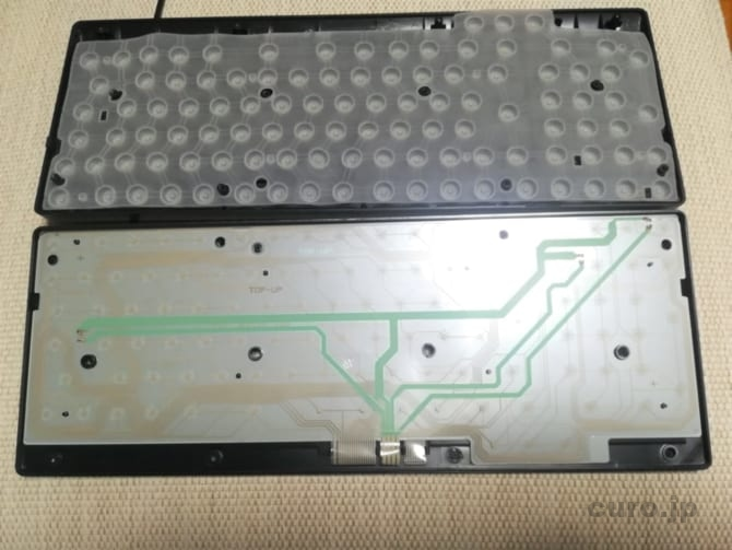 keyboard-repair