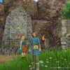「PS4 ドラゴンクエストXI 過ぎ去りし時を求めて」をプレイ!リアルドラクエワールドを満喫!