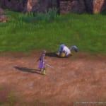 ドラクエ11をクリアしたので他のPS4 RPGソフトを物色中…ドラクエソフトおかわり!