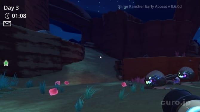 slime-rauncher-6