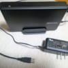 3.5インチ内蔵ハードディスクを外付けハードディスク化するケース
