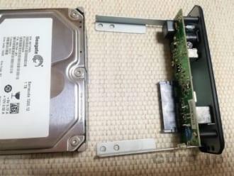 3.5-harddisk-case-2