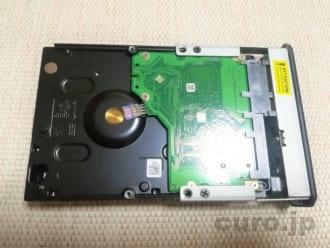 3.5-harddisk-case-3
