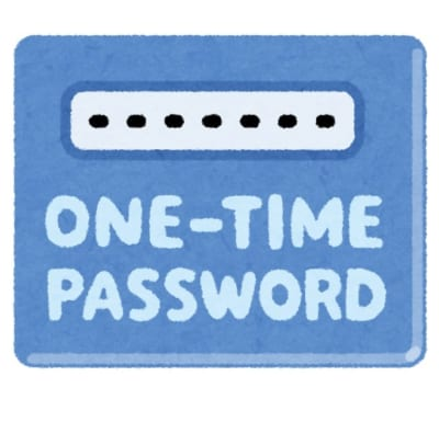 computer_onetime_password