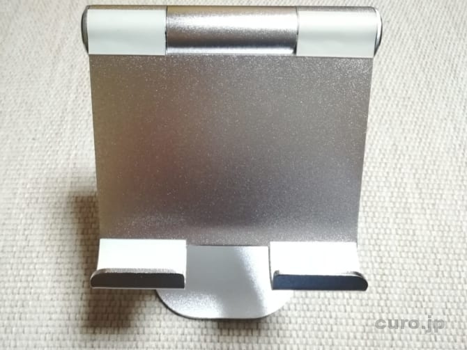 lomicall-tablet-stand-2