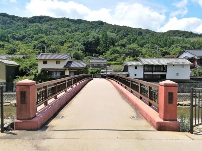 miyamoto-musashi-hirafuku-sayogawa-04